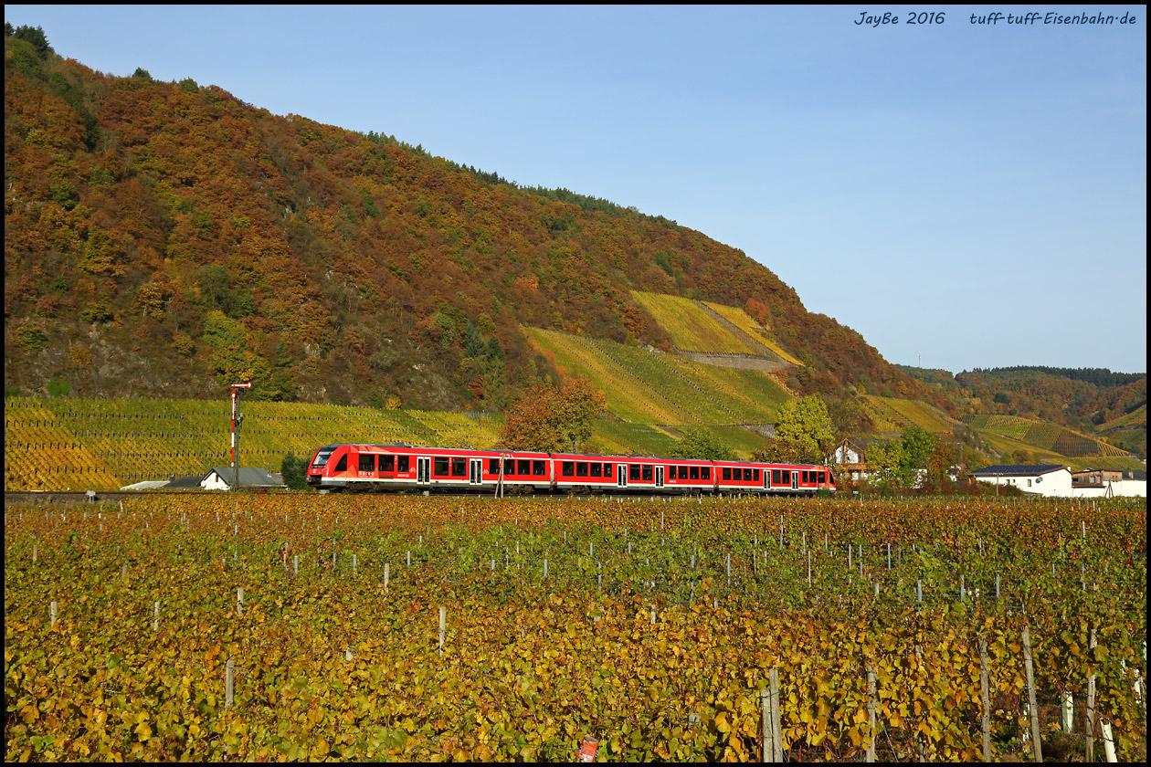 http://tuff-tuff-eisenbahn.de/ahrtal/620000_161101dernauesig.jpg