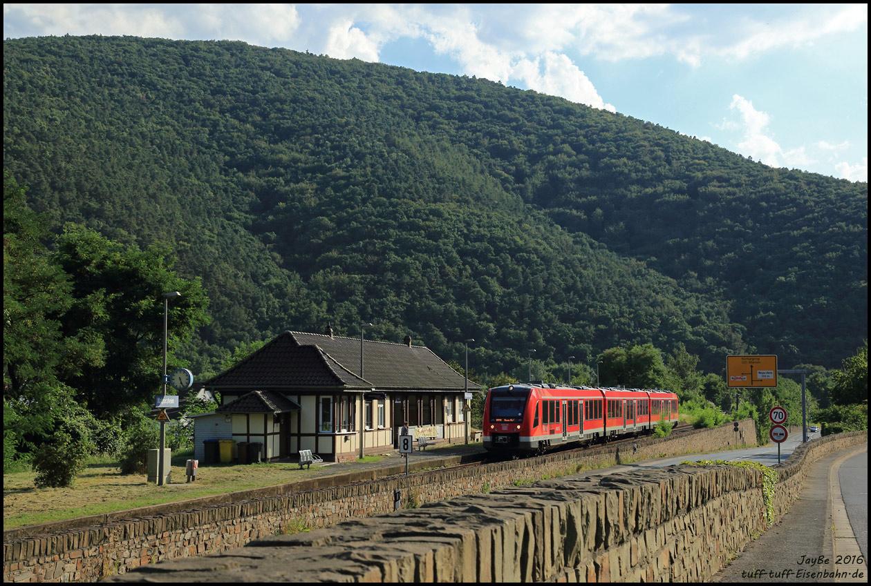 http://tuff-tuff-eisenbahn.de/ahrtal/620515_160826wal2.jpg