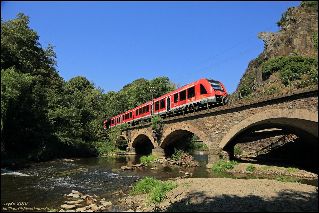 http://tuff-tuff-eisenbahn.de/ahrtal/620518_160827buntekuh.jpg