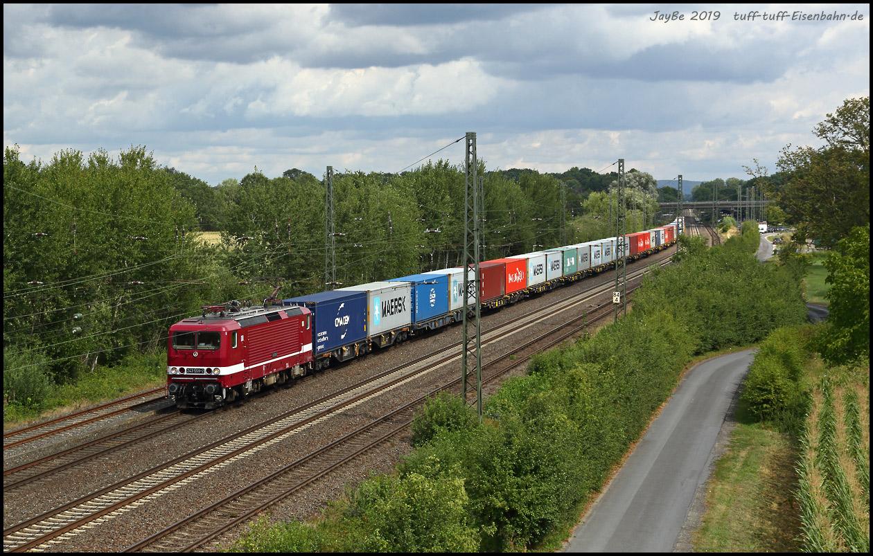 http://tuff-tuff-eisenbahn.de/sommer2019/243559_190813.jpg