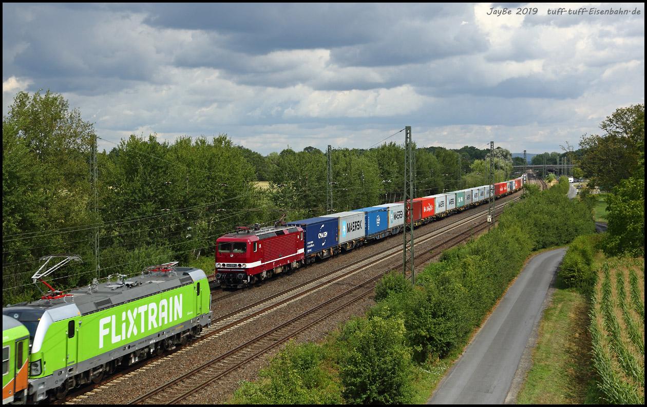 http://tuff-tuff-eisenbahn.de/sommer2019/243559_190813flix.jpg